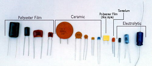 FAQ moreover Capacitor Types And Uses Pdf in addition Capacitor Package Types Pdf further Reverse Engineering A Wavetek Ocxo Board additionally Identify Various Capacitors And. on identify various capacitors and
