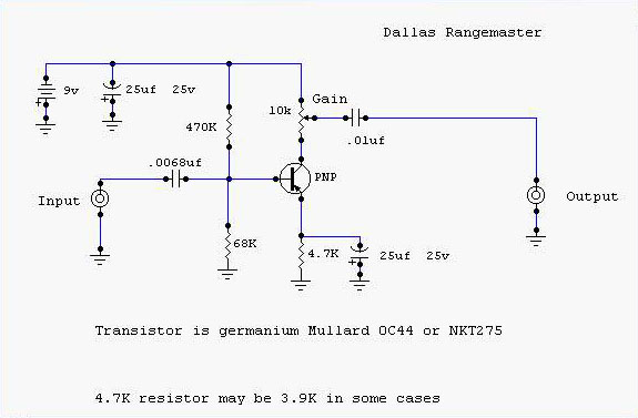 Outstanding Selected Schematics Wiring Cloud Cosmuggs Outletorg