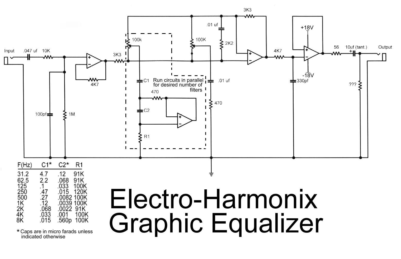 7 band equalizer wiring diagram on wiring diagram wet sounds eq wiring diagram wiring diagrams best home audio subwoofer wiring 7 band equalizer wiring diagram
