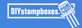 DIYstompboxes.com