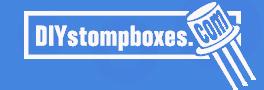 DIYstompboxes.com