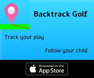 BacktrackBanner300X250